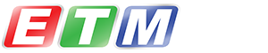 ETM TV